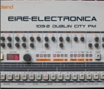 eire electronica