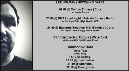 lee-holman-tour-dates