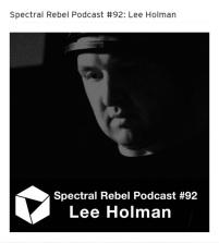 spectral-rebel